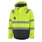 Hi-Vis-Clothing