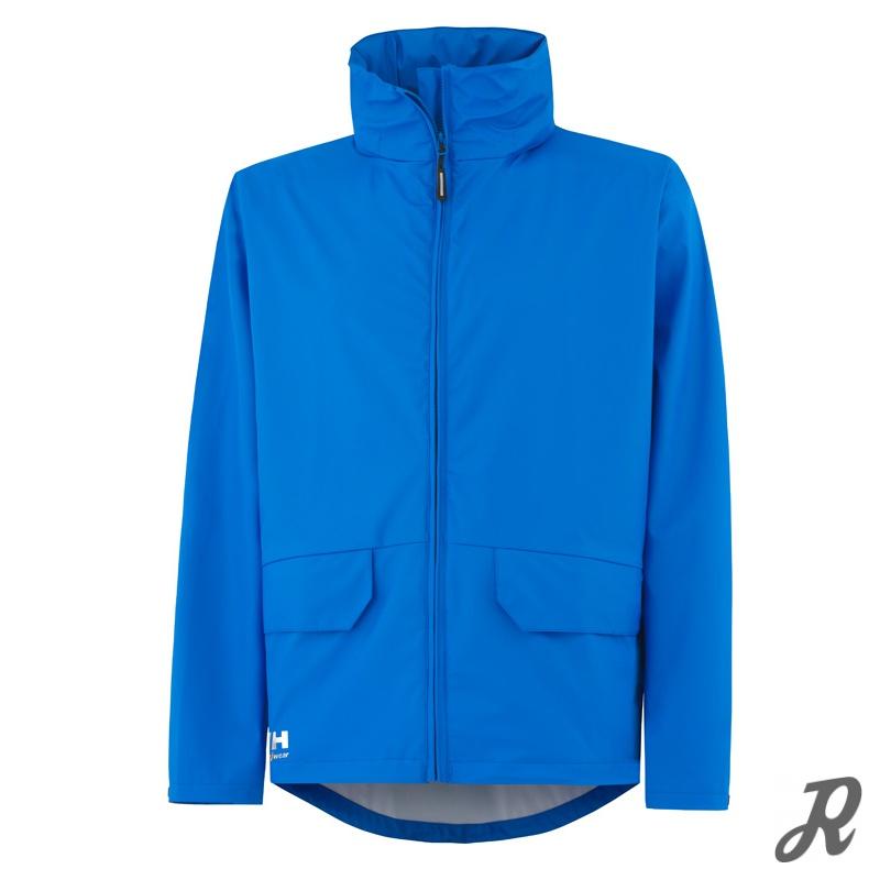 voss rain jacket with hood 39 90. Black Bedroom Furniture Sets. Home Design Ideas