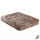 Carhartt Camo Dog Bed - Hundebett