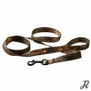 Carhartt Tradesmen Nylon Leash - Hundeleine