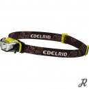 Edelrid Novalite Stirnlampe - night-oasis