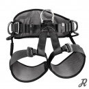 Petzl Avao Sit Seat harness for work positioning