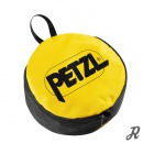 Petzl Eclipse Storage for throw-cord
