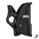 Petzl Micrograb Replacement cam-loaded rope clamp for Microflip