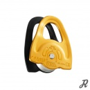 Petzl Mini Highly efficient and lightweight Prusik pulley