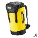 Petzl Transport 45 L robuster Transportsack