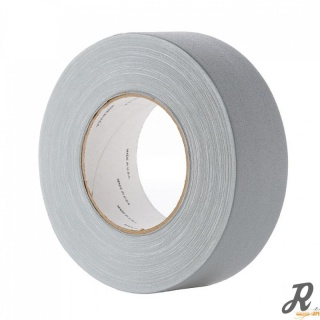 Allcolor 655 Gaffer-Showtime-Tape matt
