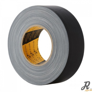 Allcolor 691 Profi-Gaffer-Tape - matt