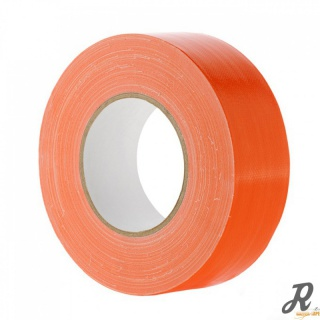 Allcolor Stage-Tape - wasserdichtes Gewebeband