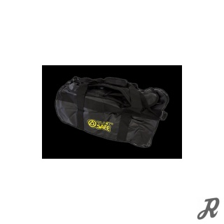 Blacksafe Duffle Bag