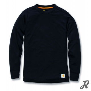 Carhartt Base Force Cold Weather Crew Neck