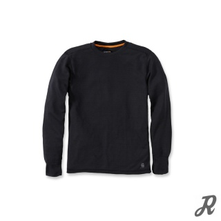 Carhartt Base Force Extreme Cold Weather Crewneck