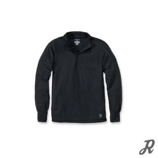 Carhartt Base Force Extreme Cold Weather Quarter-Zip