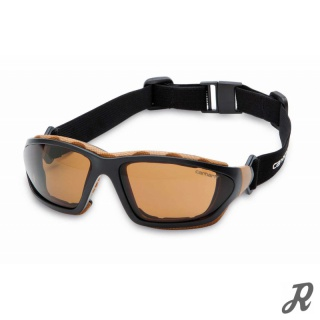 Carhartt Carthage Safety Glasses