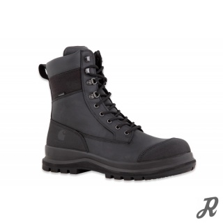 Carhartt Detroit 8 wasserdichter Rugged Flex S3 Work Boot