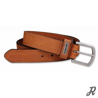 Carhartt Double Stitched Belt