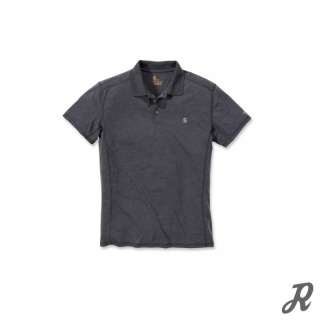 Carhartt Force Extremes Polo Non-Pocket