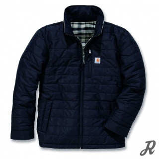 Carhartt Gilliam Reversible Jacket