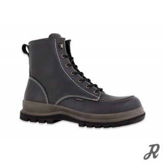 Carhartt Hamilton S3 wasserdichter Wedge Boot