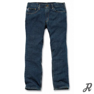 Carhartt Relaxed Fit Tipton Jeans