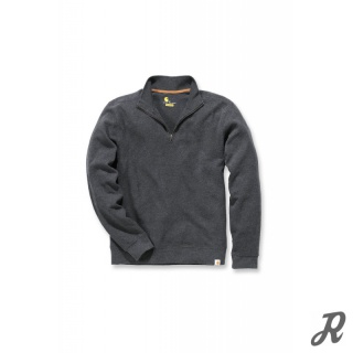 Carhartt Sweater Knit Quarter Zip