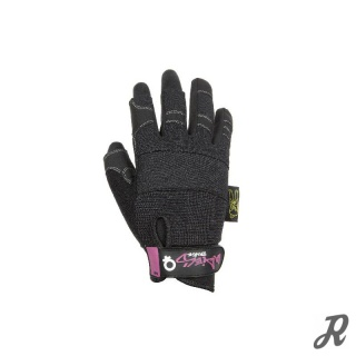 Dirty Rigger Ladies Slim Fit Glove Framer