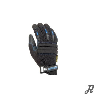 Dirty Rigger Sub Zero Glove