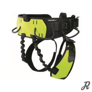 Edelrid Core -night oasis-  S-XL