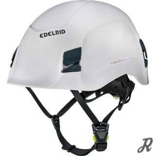 Edelrid Helm Ultra Lite II Height Work