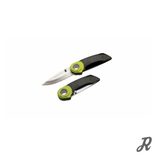 Edelrid Ropetooth Seil-Cutter -night oasis-