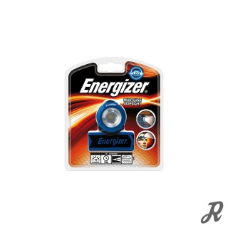 Energizer Spot-LED Multi-Use Light