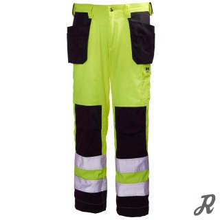Helly Hansen Alta HiVis Construction Hose