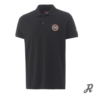 Helly Hansen Chester Polo-Shirt
