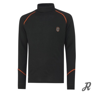 Helly Hansen Fakse Multinorm Langarm Shirt