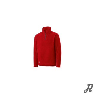Helly Hansen Richmond Sweater