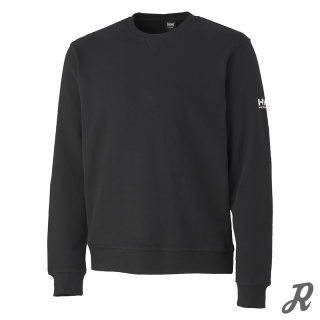 Helly Hansen Salford Sweater Langarm Shirt