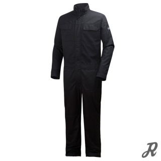 Helly Hansen Sheffield Suit Overall