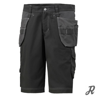 Helly Hansen Westham Construction Shorts