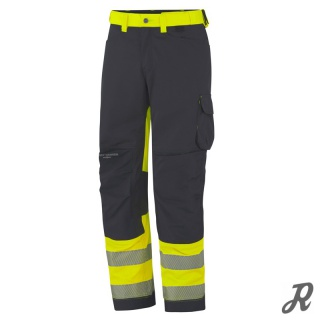 Helly Hansen York HiVis CL1 Construction Hose