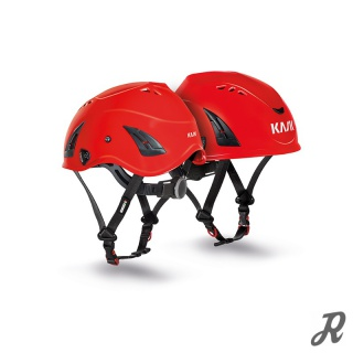Kask Helm HP-High Performance EN 14052