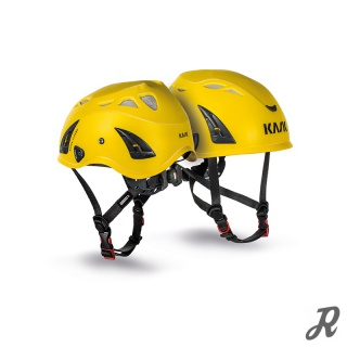 Kask Helm Superplasma PL EN 12492