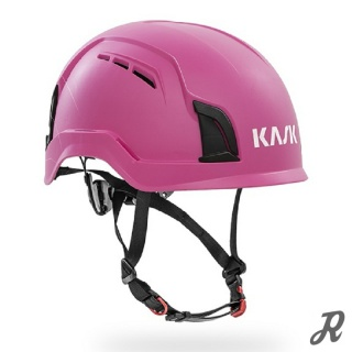 Kask Zenith EN397 Limited Edition - pink