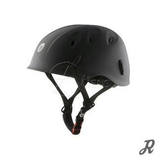 Rock Helmets Combi Work Helm EN 397