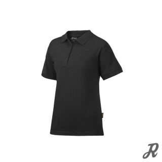Snickers Damen Polo Shirt