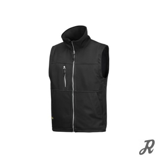 Snickers Profil Softshell Weste